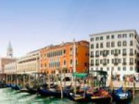 5-Day Private Italy Tour of Rome and Venice