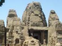 Kangra Historical Day Tour from Dharamshala