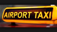 Private Departure Transfer: Any Agra Hotel To Agra Airport (AGR)