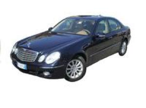 Naples Airport to Amalfi Private Arrival Transfer