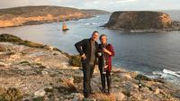 3 Day Best of Port Lincoln and Coffin Bay Small Group Tour