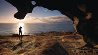 5-Day Kangaroo Island and Eyre Peninsula Private Tour from Adelaide