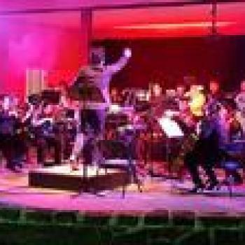 Lake George New York Lake George Music Festival Pass 56779P2