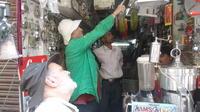 Private Agra Shopping Tour