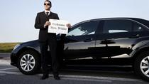 Private Transfer from Olbia Airport to San Teodoro, Olbia, Airport & Ground Transfers