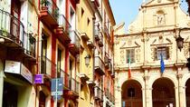 Cagliari Half-day Tour from Chia, Sardinia, Half-day Tours