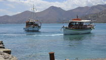 Private Tour to Spinalonga Island, Crete, Private Sightseeing Tours