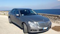 Traslado privativo: Sorrento a Costa de Amalfi, Sorrento, Private Transfers