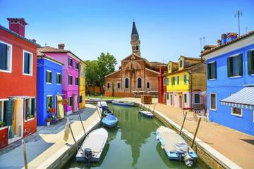 Image result for Why Visit Torcello?