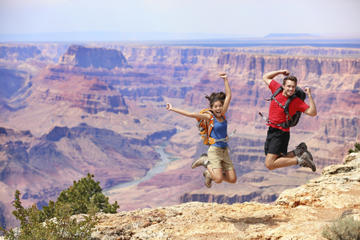 3 day las vegas and grand canyon tour from los angeles in los angeles 151028