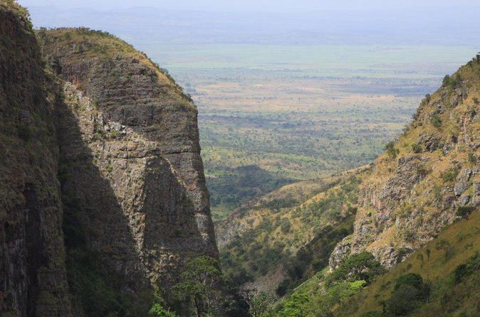 https://i1.wp.com/cache-graphicslib.viator.com/graphicslib/thumbs674x446/16722/SITours/discovery-8-day-tour-to-explore-burundi-in-bujumbura-219787.jpg