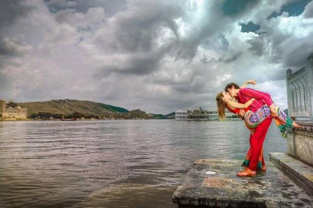 Image result for udaipur photography