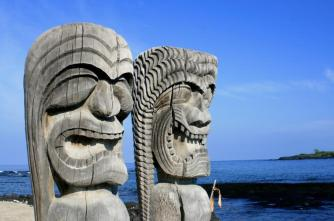 「hawaii culture」の画像検索結果
