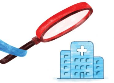 CMS Seeks to Improve Healthcare Outcomes and Drive Down Costs
