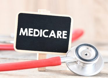 CMS Proposes Medicare Telehealth Coverage in 2021