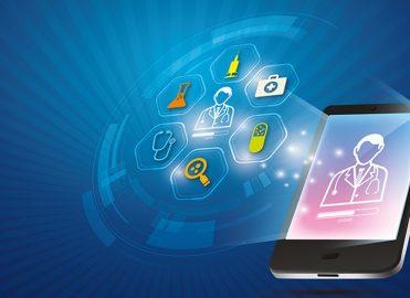 Telemedicine Takes Healthcare Into the 21st Century