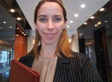 I Am AAPC: Yacelin Vazquez, CPC-A