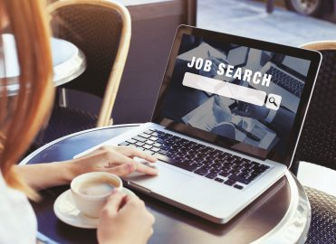 AAPC Social Hour: Jean Pryor on Careers