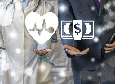 2022 IPPS Final Rule Boosts Hospital Reimbursement