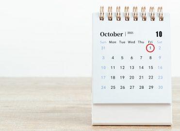 Coding and Billing Updates – September 2021