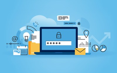 Are you subject to Data Protection laws?