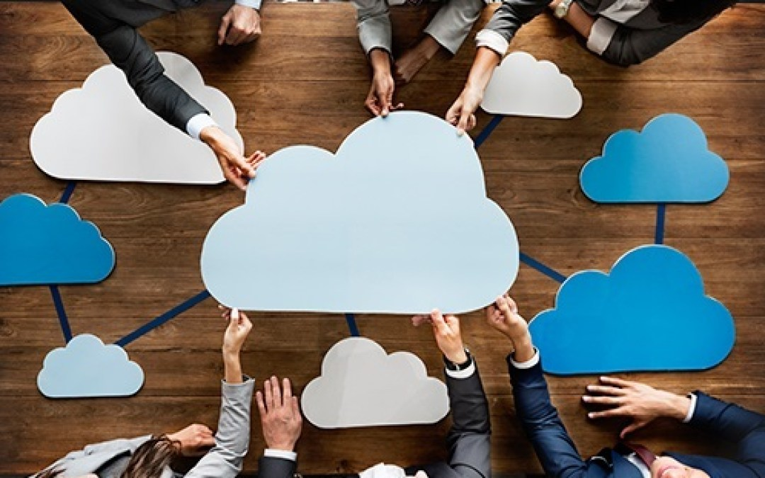 What the cloud means for you–Part II