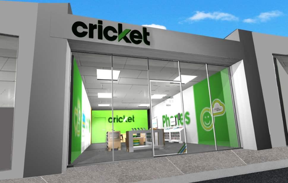 Cricket Promo Code Cell Phone