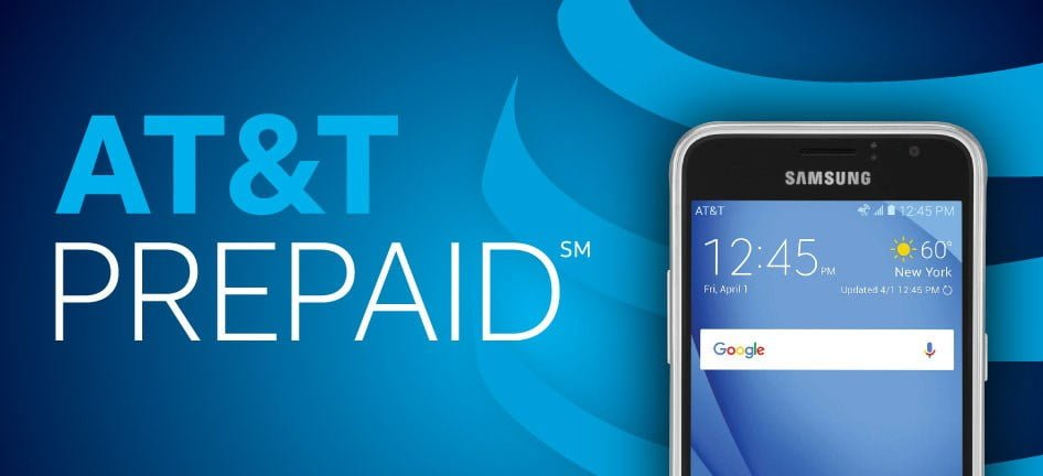 Mobile Prepaid Cell Phone Plans