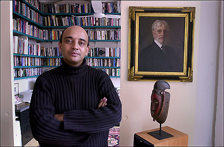 Image result for kwame anthony appiah