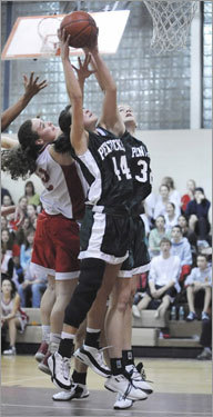 Masco 55, Pentucket 53 - Boston.com