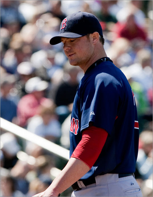 Jon Lester gave up three hits and four runs Friday in one inning vs. the Twins. He also walked two and struck out one.