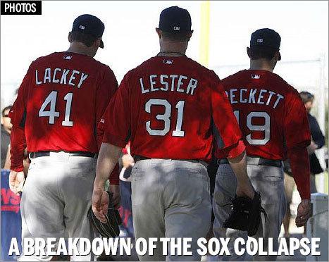 red sox boston # 77