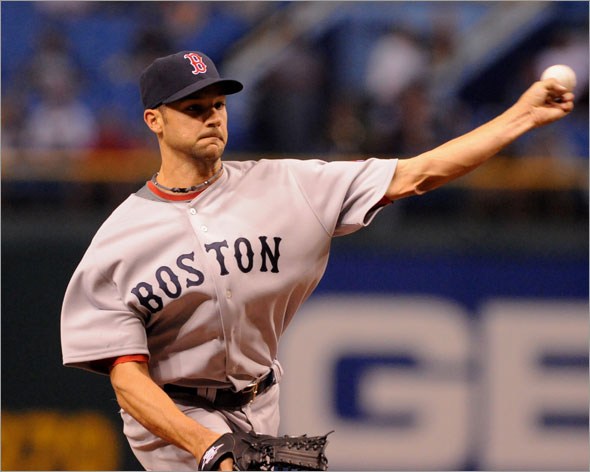 Former Red Sox outfielder offers tips for outfielders on Baseball-Insider.com