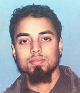 Rezwan Ferdaus, 26, is a US citizen.