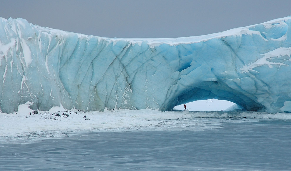 Image result for photo of antarctica