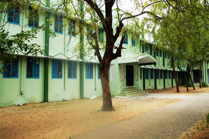 vvv college admission 2021 courses