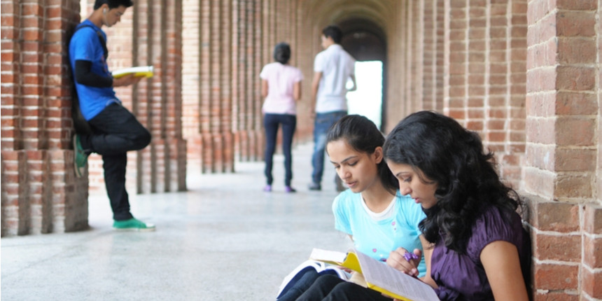 Cancel Exams: Rajasthan Students Start #Promote_All_College_Students Campaign