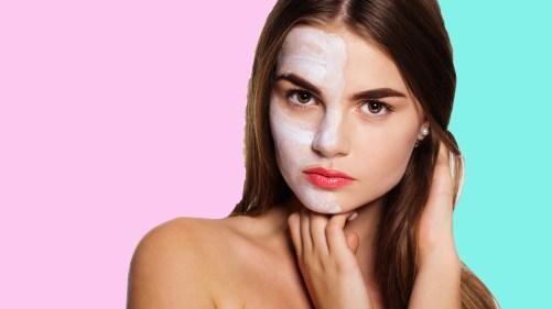 """Résultat de recherche d'images pour """"soin du visage"""""""