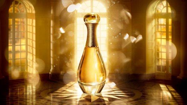 Histoire de parfum Jadore de Dior Cosmopolitanfr