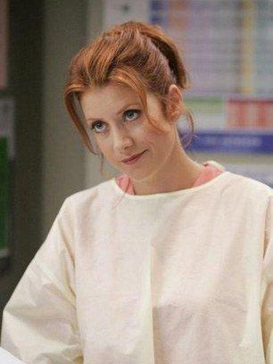"Dr Addison revient dans ""Grey's Anatomy"" ! - Cosmopolitan.fr"
