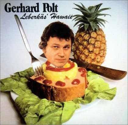 Worst Album Covers 14