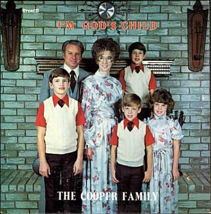Worst Album Covers 66