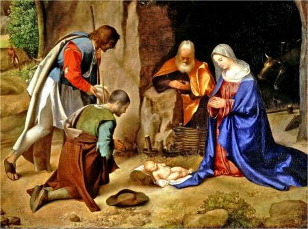 Image result for nativity of christ