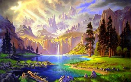 Que deviennent les non-chrétiens au Ciel ? 1801961-bigthumbnail
