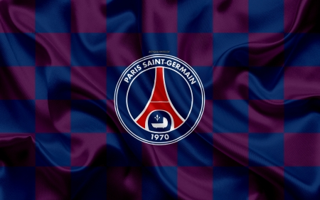 paris saint germain f c soccer