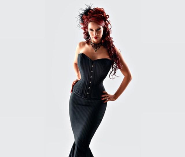 Bianca Beauchamp Models Female People Background Wallpapers On Desktop Nexus Image