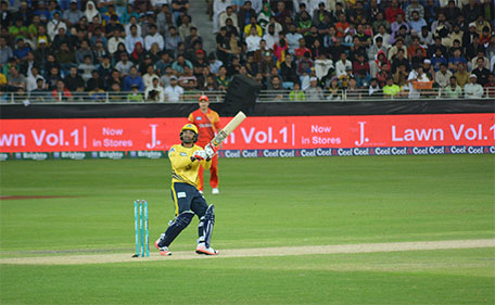 Image result for tamim iqbal peshawar zalmi