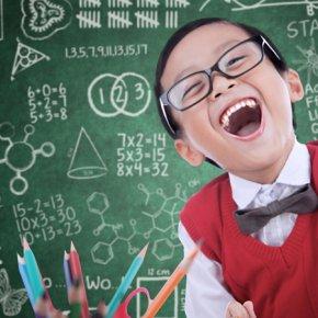 Trouble du déficit de l'attention avec ou sans hyperactivité (TDAH) : ne pas confondre avec l'immaturité des enfants !