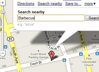 Top 10 Things You Didn't Know Google Maps Could Do
