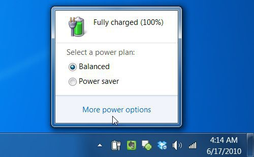 How to Maximize the Battery Life of Your  Windows Laptop